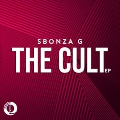 The Cult BY Sbonza G